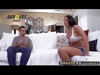 Brazzers - Pornstars Like it Big - (Rachel Starr)(Keiran Lee) - The Vocal Coach