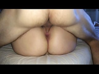 Close Up Pussy Fuck with Creampie | Friendship for Sex