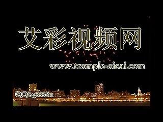 Chinese femdom 256