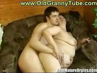 Hard mature wife fucking