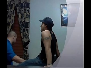 Gay Chupando htero 2 blog meninos amadores