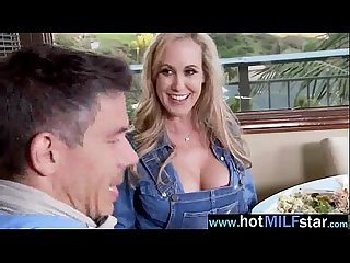Long hard cock ride on cam by Mature lady lpar brandi love rpar mov 05