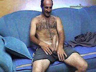 Turkish solo duran