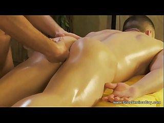 0429 anal massage