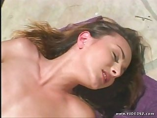 Cytherea black meat pipes 1
