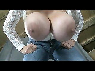 Big tits mature bbw bbwseek com