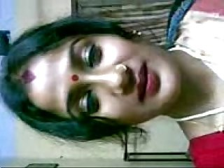 Newly married bhabhi