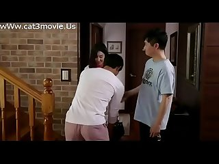 mom's friend 3 part1.FLV