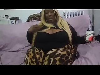 PORN STAR SUPREME DIVA ADDRESSES THE BBW ADULT INDUSTRY UP YOUR GAME