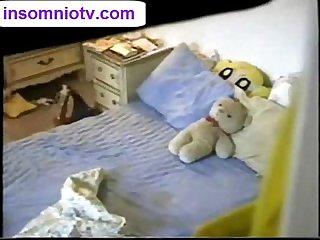 Camara escondida en el cuarto de mi hermana vert watch more videos on likefucker period com