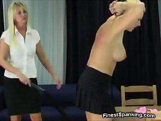 Spankingserver classic clips