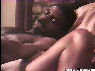 Sahara lady stephanie lesbian scene