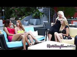 Edyn blair and keira nicole 720p tube Xvideos