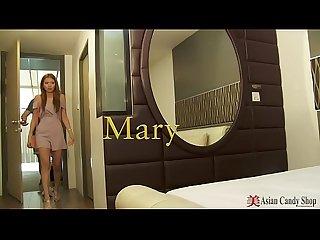 Mary mpeg 4