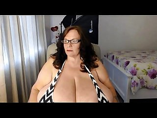 22nd bbw xxxl Web models promo series