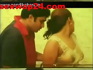 bathroom hot indian sex with desi nice figure girl (sexwap24.com)