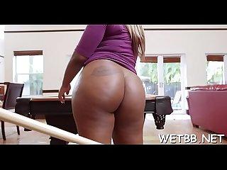 Black juicy pussy porn