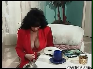 vintage mom - DEALINGPORN.COM
