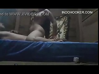 Couple fuck another good cowgirl ride sex indonesian
