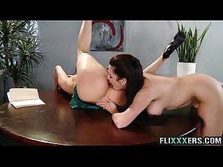 Hot lesbians fuck each other jayden Cole taylor vixen