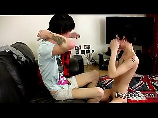 Gay porn video homo free and bear loves boy gay porn first time Kyle