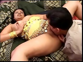 JUSTCUM-IN-NEW-DELHI-2238