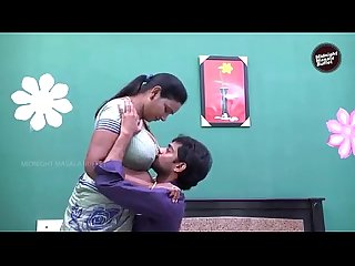 Indian hot short flim ever 1