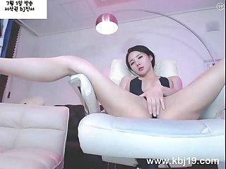 Www kbj19 com