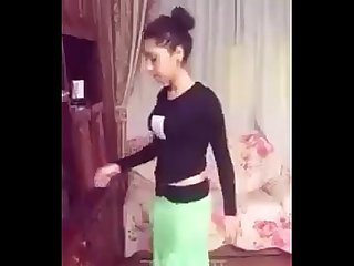 Best Mujra Dance by Pakistani Girl , ASS dance