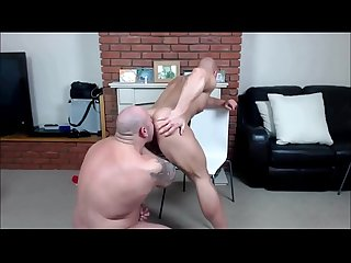 Video period beefymuscle period com muscle bears fuck