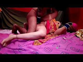 Hot Indian Bhabhi savita sex video