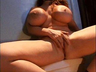 Lesbians bigboobs with smalltits