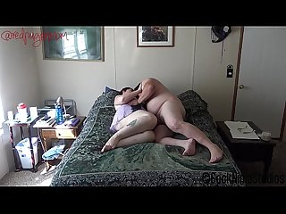 cock ninja studios dad and mom teach son sexy time