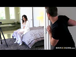 Brazzers dirty Milf comma jessica jaymes gets pounded