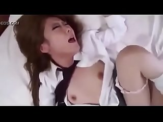 Full hd japan porn colon zo period ee sol 4mpbv japanese millf with curvy ass ai