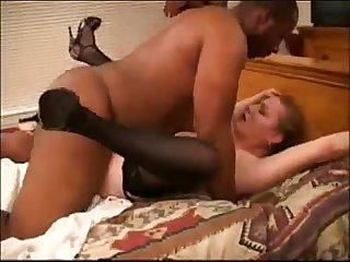 Negro mandingo