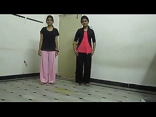 Indian call girls in dubai 971 547827005