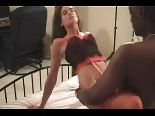 Horny cuck wife fucks a bbc find cucks looking for studs milfhoookup com