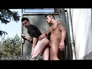 Hidden outdoor camera indian peeing photo and pic cocks outdoor gay