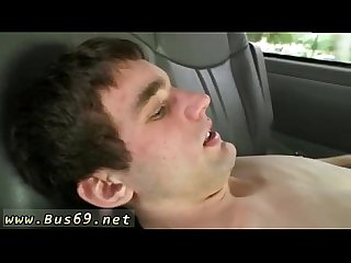 Young gay porn clips first time little guy gets fucked by a big guy