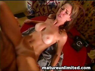 Coral loves sucking and fucking