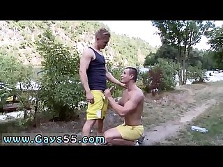 Gay porn gay males smoking weed Public Anal Sex And Naked VolleyBall!