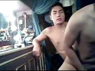 Xvideos com 4e1c9657878266d5ccfd241f4d2e3d68