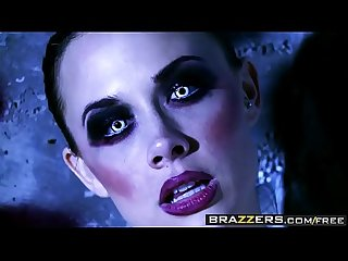 Brazzers - Doctor Adventures - (Rachel RoXXX Bill Bailey) -..