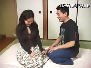 Japanese asian stepmom hot asian stepmom movies livecam3x club