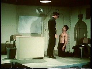 Vca gay the brig scene 4