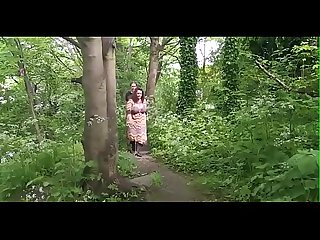 Bbw fucked in woods date girls on naughtygirls666 com