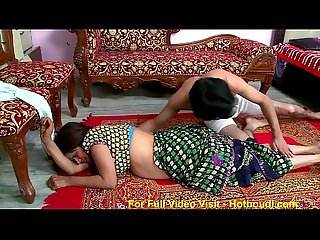 Shila aunti ki jawani indian porn