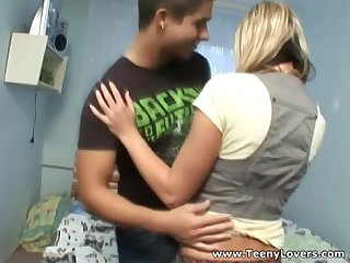 Real redtube player youporn fucking on tube8 cam laura teen porn