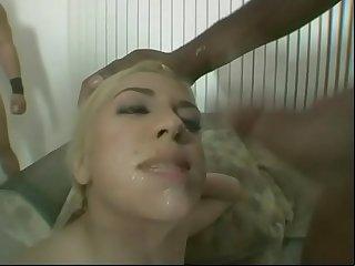 Abdul the anal impaler full movies